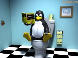 polzovateli-Linux