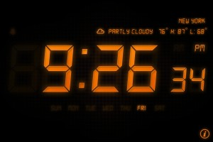 iphone_alarm_clock_pro