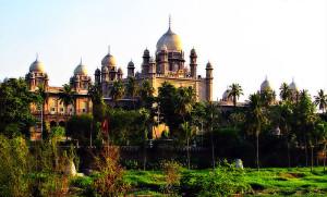 andhra-pradesh-high-court-a-p-_