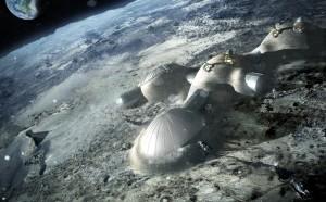 foster-partners-3d-print-lunar-base