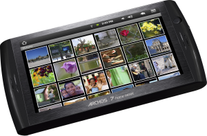 ARCHOS_7_home_tablet_Photo