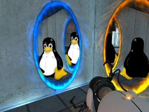 Clues-of-Steam-on-Linux-found-in-Mac-OS-X-beta