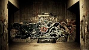 Bankoboev.Ru_graffiti_na_stene_v_prohode