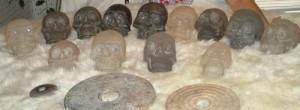 himalayan_skulls_dropa_discs