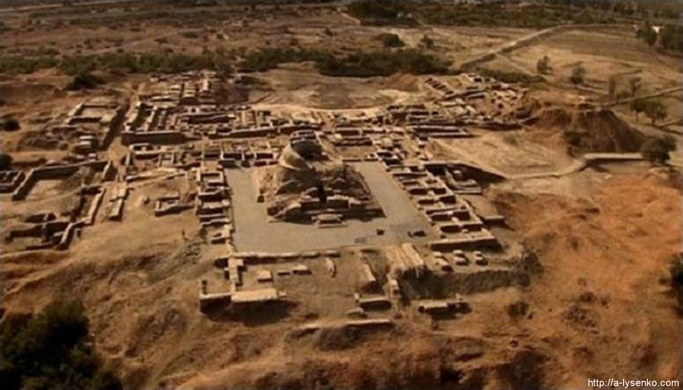 a short essay on mohenjo-daro 18 essays by ancient indus civilization archaeologists and  this indus seal was found between 1927 and 1931 during the initial excavations at mohenjo-daro,.